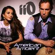 American Ambient (Feat. Nadia Ali) Songs
