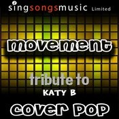 Movement (Tribute) [Cover Tribute Version] Songs