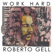 Work Hard Songs Download: Work Hard MP3 Songs Online Free on