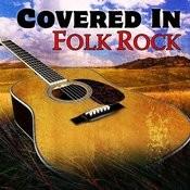Covered In Folk Rock Songs