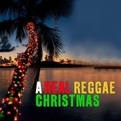 A Real Reggae Christmas Songs