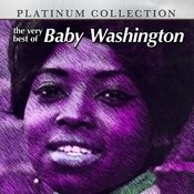 The Very Best Of Baby Washington Songs