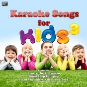 Happy Easter (In The Style Of Children's Chorus) [Karaoke Version] Song