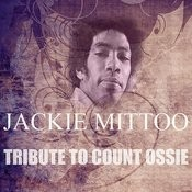 Tribute To Count Ossie Song