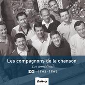 Heritage - Les Comédiens - Polydor (1962-1963) Songs