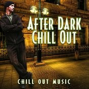 Out On The Town Chillout Lounge Song
