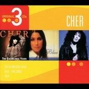 Casablanca Years/Love Songs/Cher (Box Set) Songs