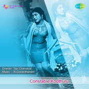 Constable Koothuru Tlg Songs