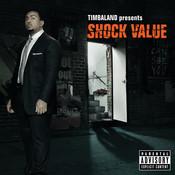 Shock Value Songs
