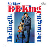Mr. Blues Songs