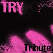 Try (Pink Tribute) Songs