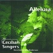 Alleluia Songs