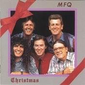 Mfq Christmas Songs