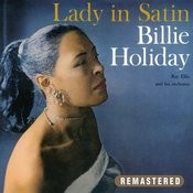Lady In Satin (Remastered) Songs