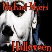 Michael's Halloween Party Songs