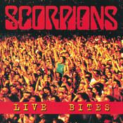 Live Bites Songs