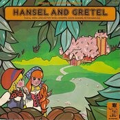 Hansel And Gretel Songs