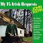 My 14 Irish Requests Songs