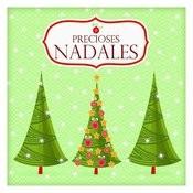 Precioses Nadales Songs