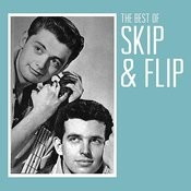 The Best Of Skip & Flip Songs