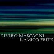 L'amico Fritz Songs