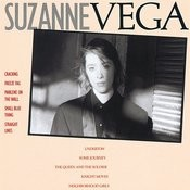 Suzanne Vega Songs