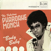 Body Baby (UK Maxi) Songs