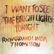 I Want To See The Bright Lights Tonight Songs