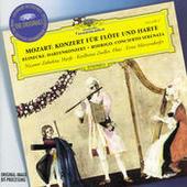 Reinecke: Harp Concerto in E minor, Op.182 - 3. Scherzo-Finale: Allegro vivace Song