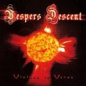 Visions In Verse Songs