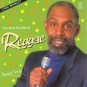 The Hits Of Raggae Songs