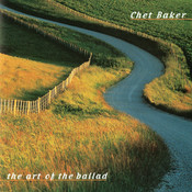 The Art Of The Ballad Songs