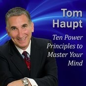Ten Power Principles To Master Your Mind: A Game Plan For Success Song