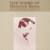 The Poems Of Heinrich Heine Songs