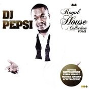 Royal House Collection Vol 2 Songs
