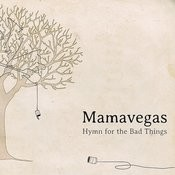 Hymn For The Bad Things Songs