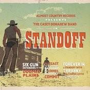 Standoff Songs