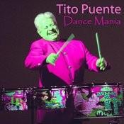 Dance Mania Songs