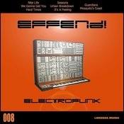 Lokossa Music: Electrofunk Songs