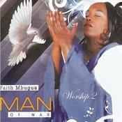 Man Of War (Worship 2) Songs