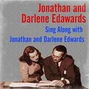 Sing Along With Jonathan And Darlene Edwards Songs