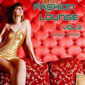 Fashion Lounge Vol.2 Songs