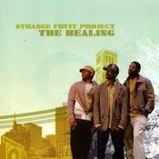 The Healing Songs