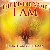 The Divine Name: I Am Songs