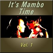 It's Mambo Time, Vol. 1 Songs