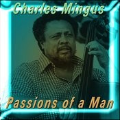 Passions Of A Man Songs