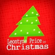 Leontyne Price In Christmas Songs