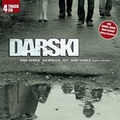 Darski Songs
