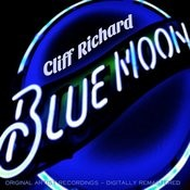 Blue Moon Songs