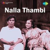 Nalla Thambi Songs